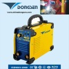 MMA-130 IGBT DC Inverter welder machine