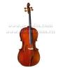General Grade Cello,student cello,moderate cello(CG104)