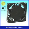 coffee machine fan 80x80x25(mm)