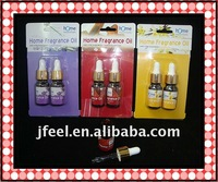 10ml Home fragrant oil
