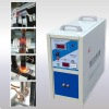 induction copper pipe copper tub brazing machine welding machine soldering machine