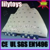 lilytoys--inflatable iceberg water games/inflatable water toys/summer toys