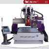 CNC Stone Carving Machinery TK-1325 ATC