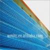 LCP Windbreak net and dust suppression net