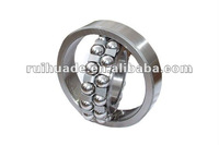 Self-aligning ball bearings 2209 series high quality for export