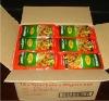 100% natural instant dried konjac noodles