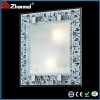 Hot Sale Square Modern Wall Lighting