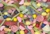 food addtive sweetener Mannitol BP/USP