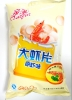prawn chips snack(snack, chip)