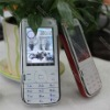 Unlocked Dual Mode Mobile Phone CDMA GSM Mobile Phone CDMA 800/1900Mhz GSM 900/1800Mhz
