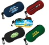2.5mm neoprene glassess case with sublimation printing