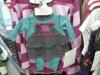 Baby Set/ Dresses + pants