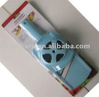 ceramic slicers CBS01S