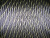 8X19S+FC STEEL WIRE ROPE FOR ELEVATOR