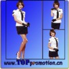 promotion fashion mini skirt