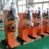 DTN-25 spot&projection resistance welding machine