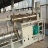 Nutrition rice processing line SPH-70