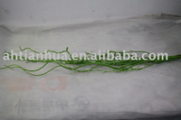 THF0055 nature bamboo willow bundle craft
