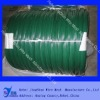 PVC Coated Wire/Wire Manufacture(Really Factory)