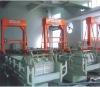 Manual electroplating machine/ barrel type