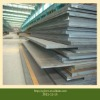 ASTM A516Gr70 boiler steel plate