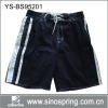 men training short pant