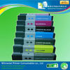 China factory compatible ink cartridge for Epson 7880 9880