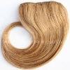 Wholesale clip hair fringe bangs