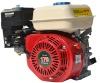 7hp 170f gasoline engine