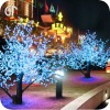 Factory wholesale Battery Operated Outdoor String Lights