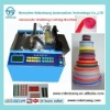 Automatic Fabric Cutting Machine with High Speed