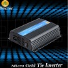 400 Watt Grid Connection System 230V Sine Wave Solar Inverter