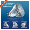 High Power SYW MR16 Bulb LED Spot Light