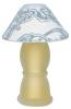 Lamp Air Freshener