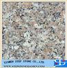 G636 pink Granite Slab