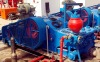 Bomco similar F series Mud Pump for drilling rig