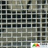 Electro-galvanized Crimped Wire Mesh