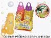 115ml bubble water toys set