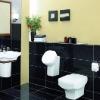 QUARTZ BATHROOM TOP