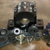 China Pillow Block Bearings and Acceories in Competitive Price!