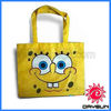 promotional tote bag made