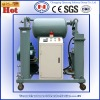 2012 ZY series high efficient vacuum oil purifier