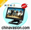10.1 Inch Touchscreen USB Monitor with Built-in Speakers