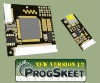 Original ProgSkeet Universal Programmer V1.2 for PS3