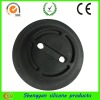 Cheap heat-resistant rubber plastic O seal ring
