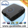 Mini XGA Projector XC-LX260