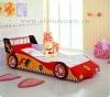 car bed F2012