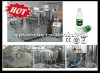 bottled water equipment for sale