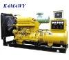 KM135 Diesel Generator Sets