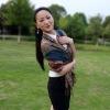 paisley pattern pashmina scarves shawls wholesale